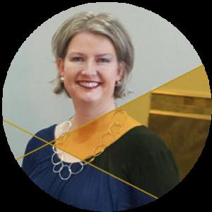 Dr Yvette Lamberts