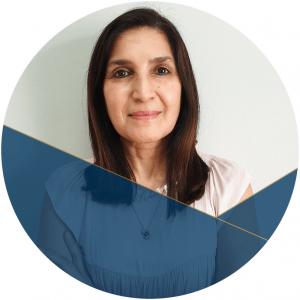 Dr Sujata Garach web (1)