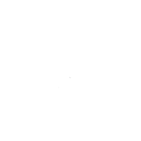 face white