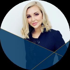 Dr Bianca Cowan web